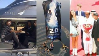 2.0 Audio Launch: A Look At All That Went Into Making The Event A Larger Than Life Affair