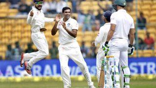 आईसीसी ने दी 9 टीमों की टेस्ट चैंपियनशिप और 13 टीमों की वनडे लीग को मंजूरी