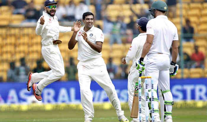 आईसीसी ने टेस्ट चैंपियनशिप और वनडे लीग को मंजूरी दे दी है (Getty)