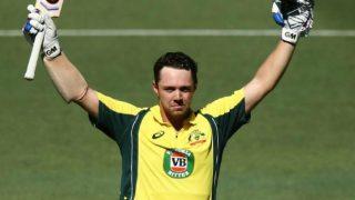 India vs Australia: Travis Head Hopes For Brilliant Show in Final T20
