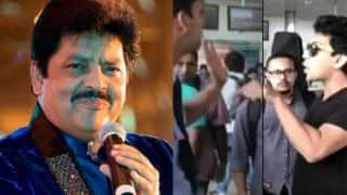 Udit Narayan On Son, Aditya's Viral Abusive Video: I Don't Know Who Made This Video And Uploaded It Everywhere