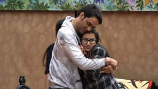 Bigg Boss 11: Vikas Gupta To Make Peace With Shilpa Shinde?