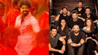 After Mersal, Witness Thalapathy Vijay's Magic In Ajay Devgn's Golmaal Again