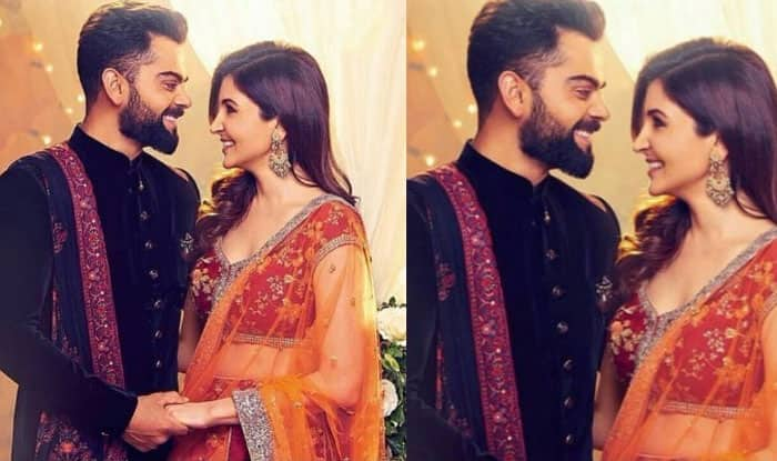 Virat Kohli, Anushka Sharma's Wedding In Milan On December 15 To Be Followed By A Court Marriage In Mumbai On January 5?