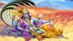 Shattila Ekadashi 2020: षटतिला एकादशी शुभ मुहूर्त, व्रत विधि, पूजन सामग्री की List
