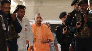 योगी के खिलाफ 22 साल पुराना मुकदमा वापस लेगी यूपी सरकार