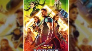 Thor: Ragnarok Movie Review: Chris Hemsworth, Cate Blanchett, Taika Waititi Are The Stars Of The Show