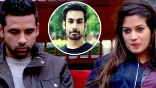 Bigg Boss 11: Bandgi Kalra Asks Puneesh Sharma To Break Up, Ex-Boyfriend Dennis Nagpal Reacts To It