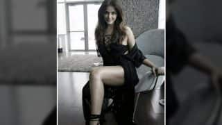 Banjarey: Neetu Chandra Looks Breathtakingly Sexy In Raahat Fateh Ali Khan's New Number