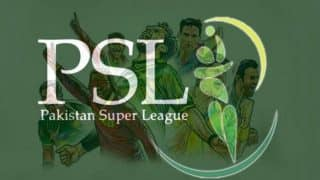 PSL T20 2018: Complete Squads of Pakistan Super League Teams For Season 3