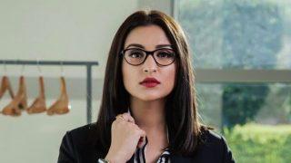 'संदीप और पिंकी फरार'- अर्जुन कपूर के बाद मेकर्स ने रिलीज किया परिणीती चोपड़ा का फर्स्ट लुक