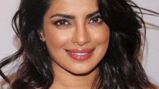 'Priyanka Chopra Has Lost 10 Films For Saying No To Sexual Harassment,' Says Madhu Chopra