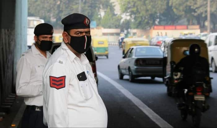 No exemption given under Odd-Even, Delhi govt tells Green Court