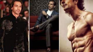 Arjun Rampal Birthday Special : 10 Pics That Prove Age Is Just A Number For This Hottie!