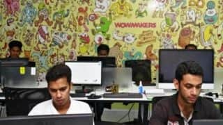 Over 70% Startups Affected by Covid-19, 12% Shut: FICCI-IAN survey