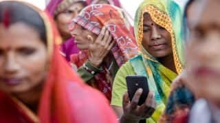 BharatNet Project: Govt Announces Affordable Tariff Structure For Broadband Services in Rural Areas