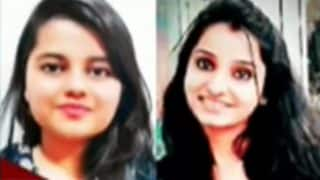 Delhi's Brave Sisters: How Kajal Bansal, Himani Bansal Fought Man Who Snatched Their Mobile Phone in Chandni Chowk And Got Him Arrested