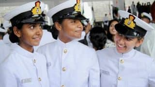 Indian Navy MR Recruitment 2020: Admit Cards Released, Download From joinindiannavy.gov.in