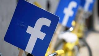Facebook Cracks Down on Posts With Sex Pictures, Terrorist Propaganda, Hate Content, Reports Increased Posts of Graphic Violence