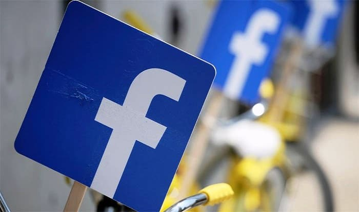 Facebook Reports $10.3 Billion in Revenues