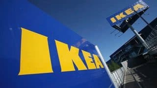 IKEA Opens First India Store Tomorrow in Hyderabad; Restaurant to Serve Samosa and Biryani