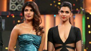 Shah Rukh Khan Wants Deepika Padukone To Replace Priyanka Chopra in Don 3?