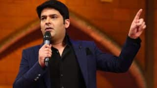 Kapil Sharma On Sunil Grover Row: I Haven't Committed A Crime That People Should Hate Me