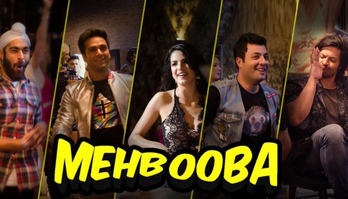 638622-mehbooba55