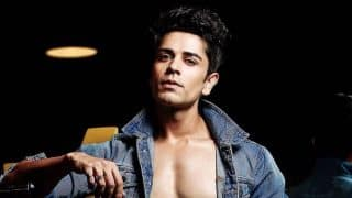 Piyush Sahdev's Ex-Wife Akangsha Rawat: Piyush Was Estranged With His Brother And Sister Too, Why Am I Being Blamed?