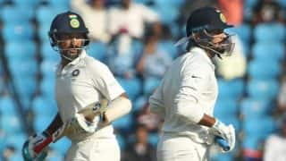 South Africa vs India 1st Test Live Streaming: Get SA vs IND Live Telecast And Online Stream Details