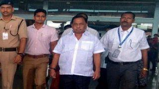 Maharashtra Legislative Council By-election: Congress, NCP, Shiv Sena May Spoil BJP's Game to Bring Narayan Rane in House