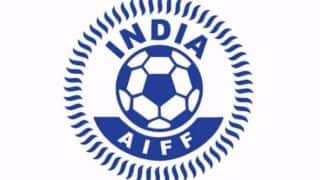 Supreme Court to Hear AIFF's Plea Challenging Delhi HC Order on Friday