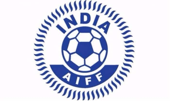 SC may appoint footballer as ombudsman to reform AIFF constitution