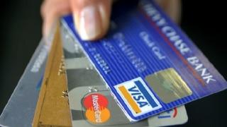 आने वाले 3-4 साल में बेकार हो जाएंगे क्रेडिट, डेबिट और ATM कार्ड: नीति आयोग CEO
