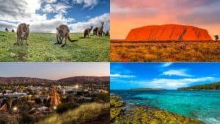 These Offbeat Destinations in Australia Are a Favourite Among Indian Travellers