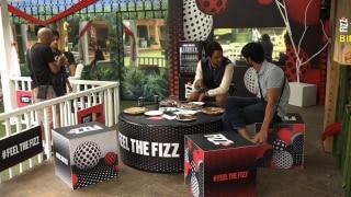 Bigg Boss 11 November 20 2017 LIVE Updates: Hina Khan, Priyank Sharma, Sapna Churdhary and Shilpa Shinde got nominated