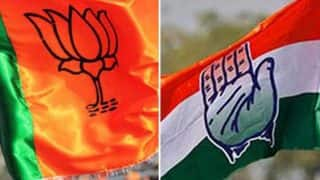 Year Ender 2020: Indian States That Witnessed High-voltage Political Drama This Year | Check Full List