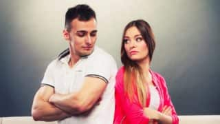 5 Bad Relationship Habits You Need to Quit Before You Get Married