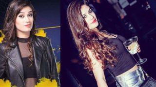Bigg Boss 11: Gehana Vasisth Reveals That Bandgi Kalra Is Married