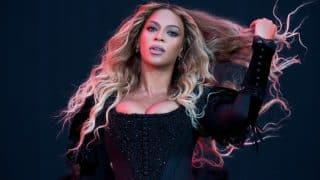 Beyonce Becomes The Highest Paid Woman In Music Industry With An Income Of $105 Million