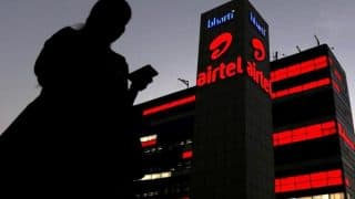 UIDAI Suspends Airtel, Airtel Payments Bank's Licence to Conduct eKYC Verification