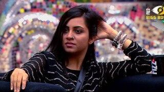 Bigg Boss 11 November 30 2017 Written Update: Vikas Gupta Calls Shilpa Shinde His favorite Contestant