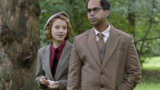 Bose: Dead/Alive Episode 4- जब पहली ही नजर में बोस को पसंद आ गई थी एमिली!