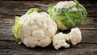 Benefit Of Eating Cauliflower: वजन घटाने से लेकर पेट तक के लिए फायदेमंद है गोभी का सेवन, जानें इससे जुड़े फायदे