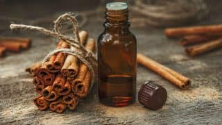 Health Benefits of Cinnamon: 5 Proven Benefits of Including Cinnamon In Your Diet