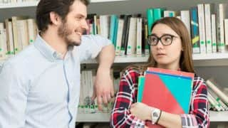 Sexual Interest is Confused With Consent By Many College Men, Says Study