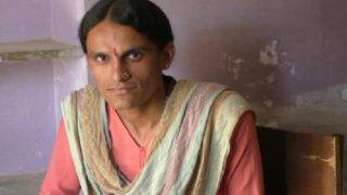 Ganga Kumari Appointed as First Transgender Constable in Rajasthan Police After High Court Order