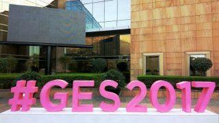 Global Entrepreneurship Summit: Made in India Robot 'Mitra' to Greet Ivanka Trump, Narendra Modi