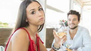 First Date Red Flags: These Are the 5 Tell-Tale Signs You Should Lookout For on Your First Date