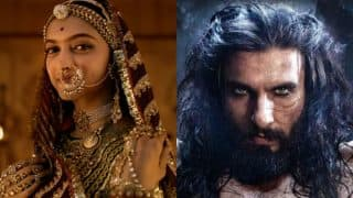 Is Deepika Padukone's Padmavati Even Real? 10 Facts About Rani Padmini And Alauddin Khilji's Chittor Siege That Will Make Your Mind Explode